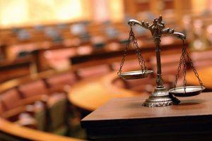 В Самаре мужчинам вынесли приговор за посредничество во взятке судье Верховного суда