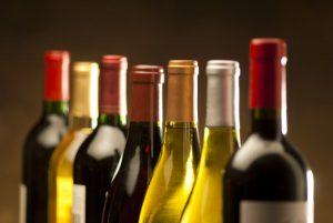В Самаре дворы будут благоустраивать при помощи алкоголя