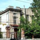 На реставрацию здания бывшей больницы Аржанова в Самаре выделили 16,85 млн рублей