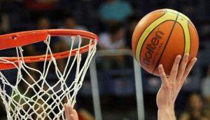 Баскетболисты из Самары будут представлять Россию в Словакии