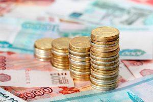 Приставы Самары пополнили бюджет государства почти на 6 млн рублей