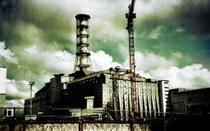 Самарский лжеинвалид Чернобыльской АЭС должен вернуть государству 1,2 млн рублей