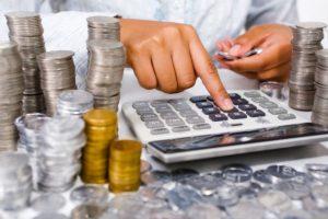 В Самарской области руководитель и главный бухгалтер предприятия скрыли от налоговой более 10 млн рублей