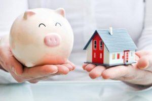 Самарская область занимает 2 место по доступности жилья в ПФО