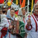 День дружбы народов отметят жители Ульяновской области