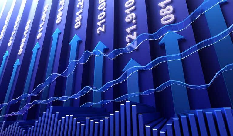Заработок на Форексе: с чего начать торги?