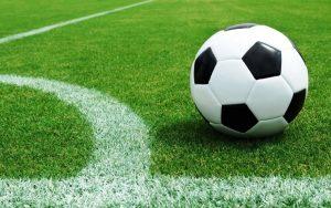 Тренировочная площадка на стадионе «Металлург» в Самаре будет готова уже к августу