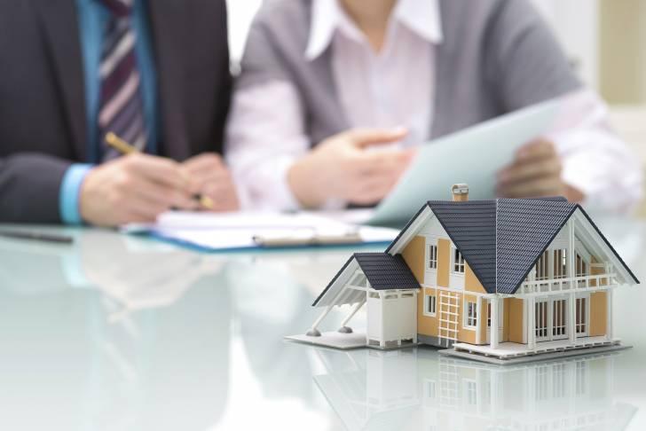 Кредиты под залог недвижимости – перспективы и возможности