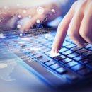 Госдума приняла законопроект о запрете анонимайзеров