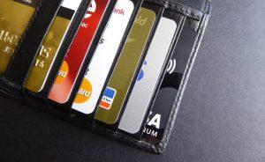 В Самарской области увеличился лимит по кредитным картам