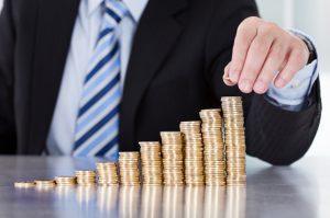 Власти Самары хотят взять в кредит 3,6 млрд рублей