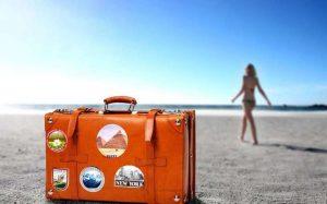 В России хотят ввести сбор для выезжающих на зарубежные курорты