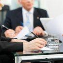 Минобр оценил эффективность профессиональных учебных заведений Самарской области