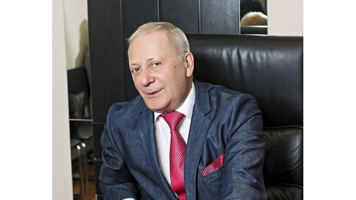 Леонид КИПНИС:  «Мы не хотим обманывать зрителей…»