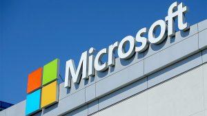 Компания Microsoft пообещала сохранить Paint