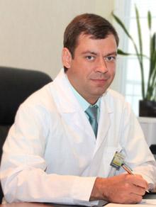 Лучшим врачом медицинской реабилитации стала заведующая профильным отделением самарского онкодиспансера