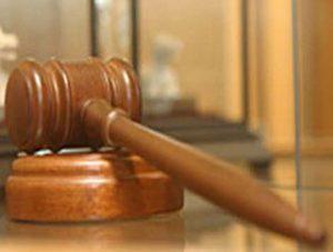 В суд направлено дело директора тольяттинского предприятия, задолжавшего работникам почти полмиллиона рублей