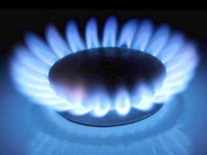 В 10 жилых домах Жигулёвска отключили газ из-за отсутствия договоров на техническое обслуживание