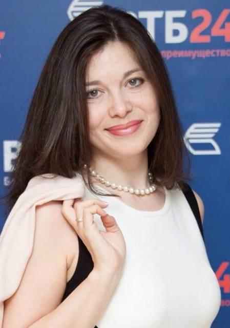 Популярность автокредитов в России растёт