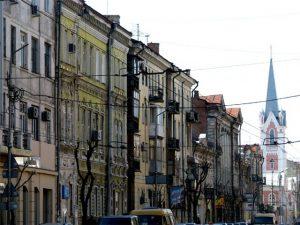 В Самарской области утвердили стратегию социально-экономического развития до 2030 года
