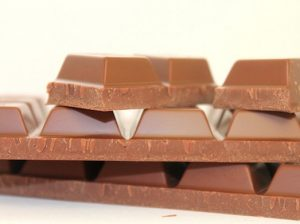 Минсельхоз работает над новыми требованиями к молочному шоколаду