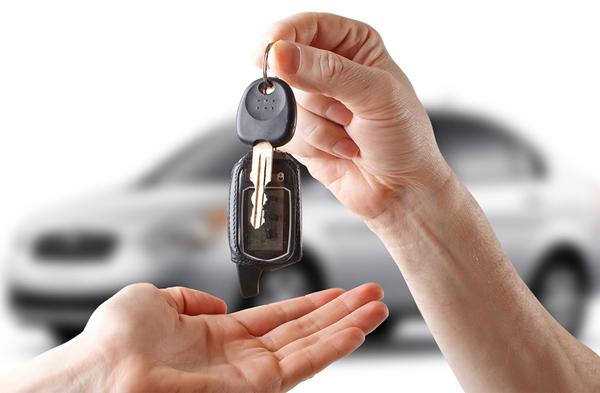 Срочный выкуп автомобилей в Новосибирске в любом состоянии