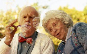 Учёные выяснили как прожить на семь лет дольше