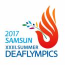 Спортсменка из Самары завоевала золото Сурдлимпийских летних игр