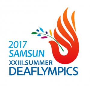 Самарские спортсмены примут участие в XXIII Сурдлимпийских летних играх
