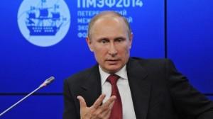 Ульяновцы просят Путина спасти деревья