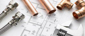 Исключены 17 избыточных процедур при подключении объектов строительства к системам водоснабжения и водоотведения