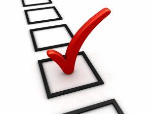 В Самарской области пройдут выборы депутатов