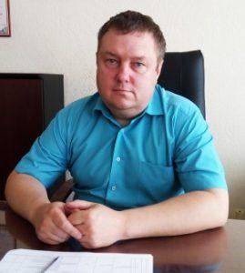 Безымянскую ТЭЦ филиала «Т Плюс Самара» возглавит Виктор Яшин