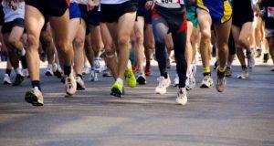 В Самаре пройдёт легкоатлетический кросс «Сокольи Горы»