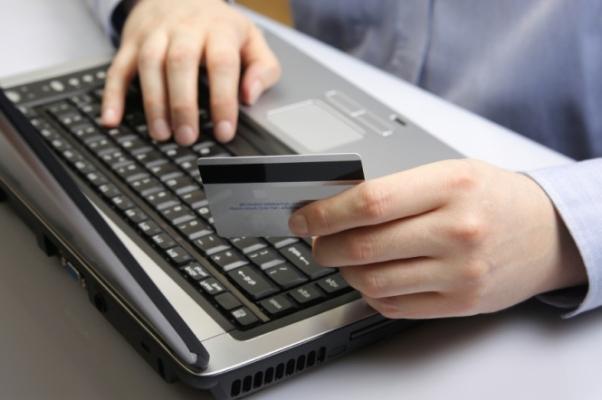 Лучшие кредитные организации России: где выгодно одолжить деньги?