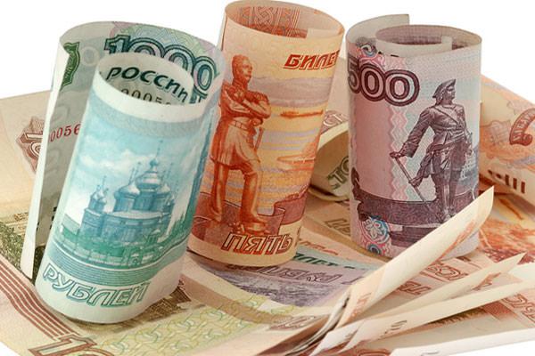 Займы в России с плохой КИ и просроченными кредитами