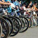 Известен график перекрытия дорог в Ульяновске во время велофестиваля