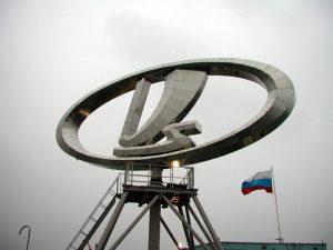 На поддержку «АвтоВАЗа» направят 439,2 млн рублей