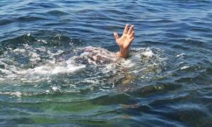 В Ульяновске утонули подростки.