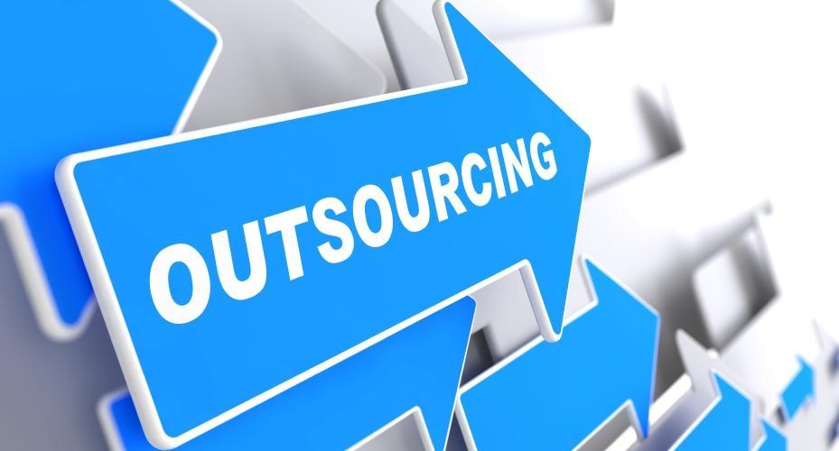 Аутсорсинговые услуги специалиста по кадрам и делопроизводству
