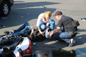 ДТП в Засвияжском районе повлекло за собой смерть пешехода