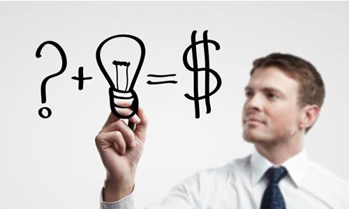 Помощь в бизнесе: как заработать на собственном деле?