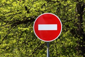 В Красноглинском районе Самары ограничат движение из-за проведения легкоатлетического кросса