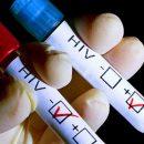 12 новых случаев ВИЧ