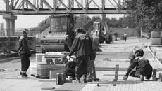 Как перевозят детей, проверили в Новосибирске перед 1 сентября