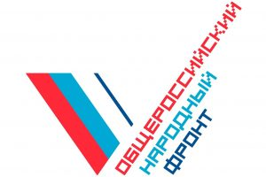 Самарские активисты ОНФ провели проверку подземных переходов на Московском шоссе