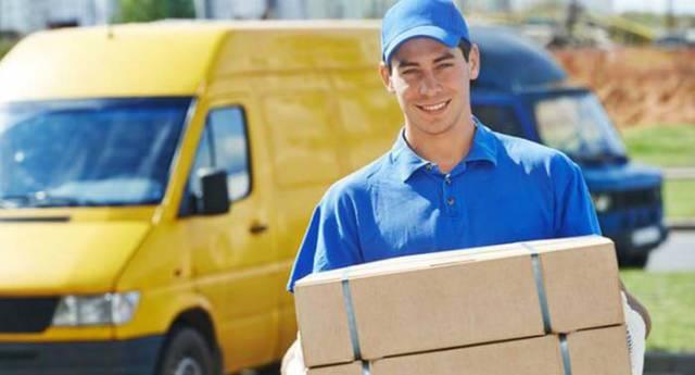 Подбор компании по доставке посылок в России: выгодные тарифы и сроки