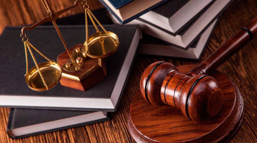 Грамотная правовая помощь