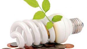 Самарцы могут поддержать ускоренный переход на энергоэффективное освещение