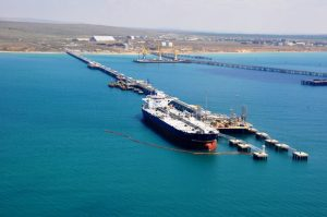 «Тольяттиазот» рискует потерять важный актив в Тамани